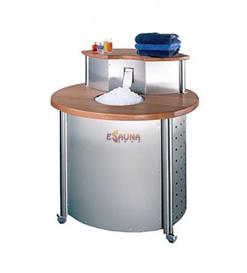 EIS TOWER EVENT 33 Льдогенератор