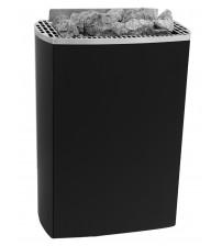 Ηλεκτρικός θερμαντήρας σάουνας - Μνημεία Σίδηρος Ι