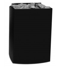 Ηλεκτρικός θερμαντήρας σάουνας - Μνημεία Σίδηρος II