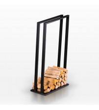 """Поставка за дърва за огрев """"PISA"""""""