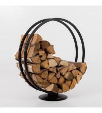 """Držiak palivového dreva """"TÄISKUU"""""""
