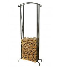 Firewood holder 1745