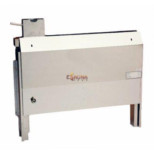 EOS Bi-O Mat U electric heater