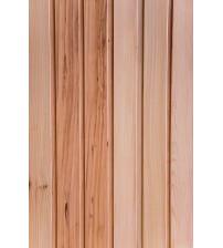 Fodera, 11 x 92 mm, cedro