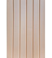 Linde Profilholz  A 14 x 95