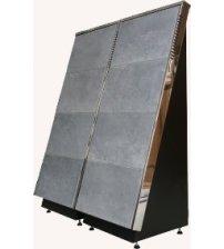 MISA Laavu 18 kW