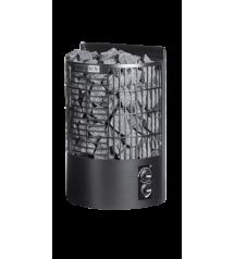 Elektrische Saunaofen MONDEX BALANCE 9.0 kW mit eingebauter Steuerung