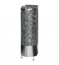 MONDEX HIGH BALANCE 9,0 kW met een apart bedieningspaneel
