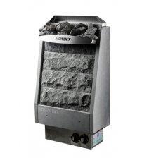 Elektrische Saunaofen MONDEX CLASSIC LOHKO