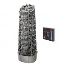 Elektrische Saunaofen  MONDEX TOTAL RST NATURE