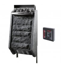 Elektrische Saunaofen MONDEX SENSE NATURE