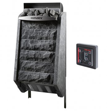 Stufa per sauna MONDEX ..