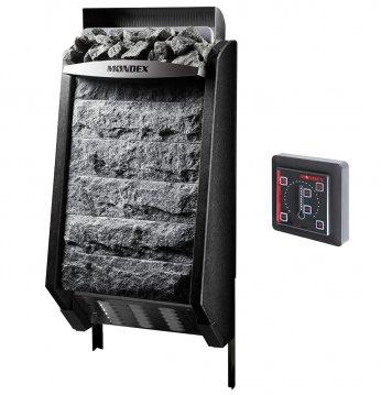 Calentador de sauna MON..