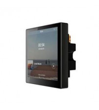 Amplificatore musicale Smart Home on Wall DM839