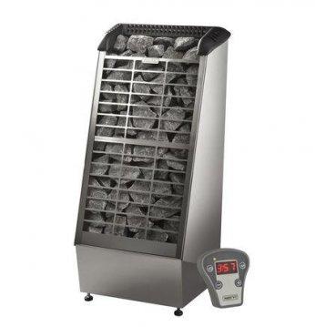 Narvi Stonet heaters..