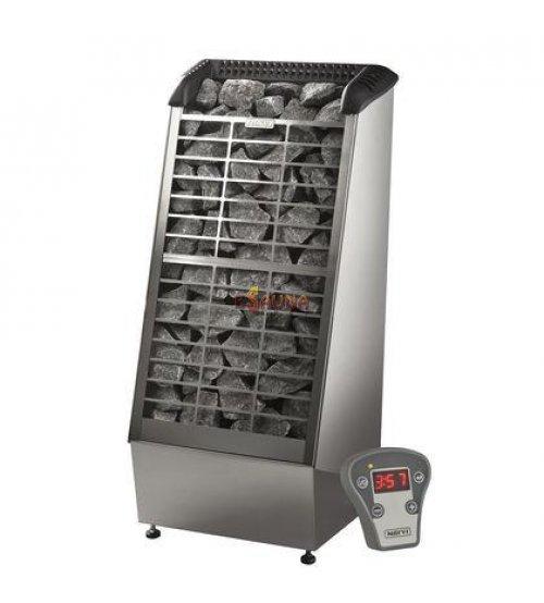 Narvi Stonet heaters