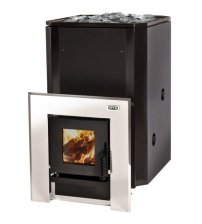 Aito 20 ST Boiler