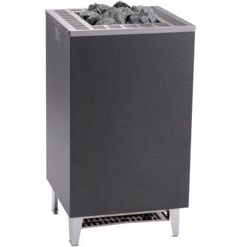EOS Cubo electric heate..