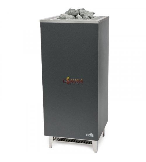 EOS Cubo Plus electric heater