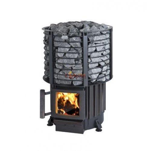 Kota Inari in Woodburning heaters on Esaunashop.com online sauna store