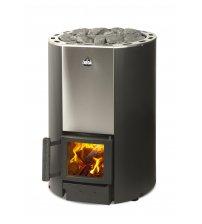Kota Pallas woodburning heater