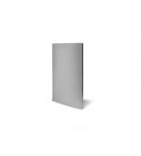 Narvi protective wall 750x1150