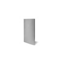 Narvi protective wall 650x1150