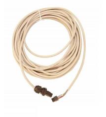 Cablu prelungitor panou de control Narvi, 10 m