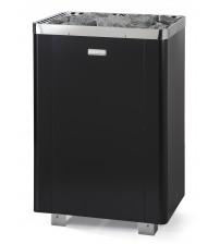 Elektrinė pirties krosnelė - Narvi Ultra Small 9.0 kW