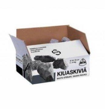 Olivindiabase stones 20..