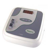 Control unit Narvi T/B/C-2003