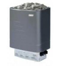 Narvi NM heater, Grey