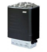 Narvi NM heaters