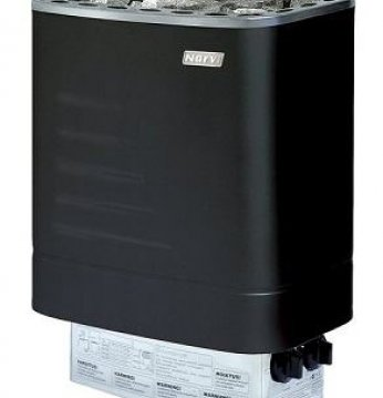 Narvi NM heaters..