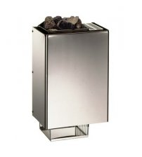 EOS Mini electric sauna heater