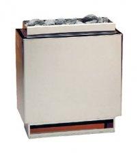 EOS P1 електрически нагревател
