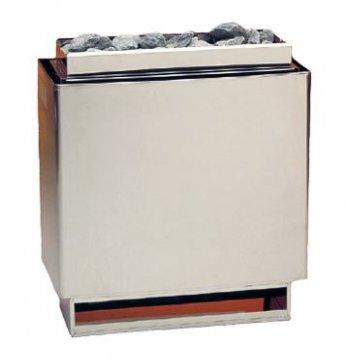 EOS P1 chauffage électr..