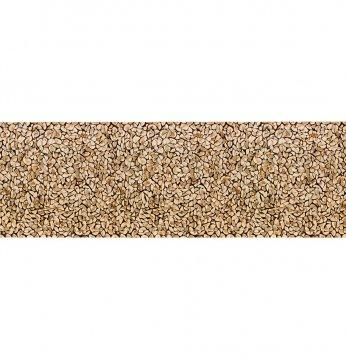 Wacholder-Panel, 500x15..