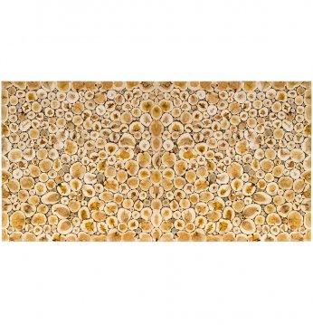Juniper panel (thin), 5..