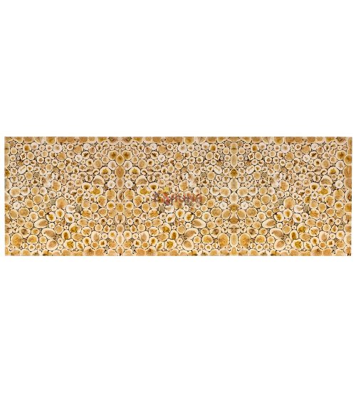 Kadagio plokštė (plona), 500x1500 mm