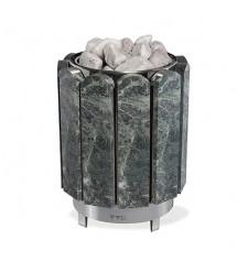 Elektriskais pirts sildītājs - VVD Premiere 24 kW