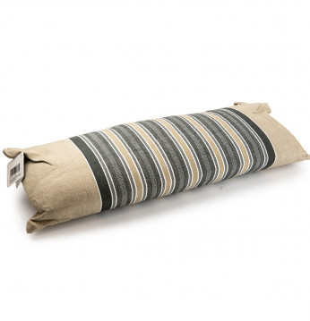 Almohada de sauna Tamme..