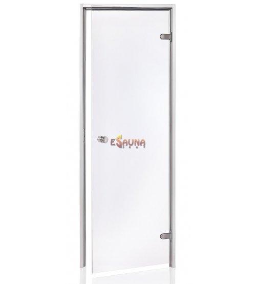 Двери для паровых бань, разные цвета