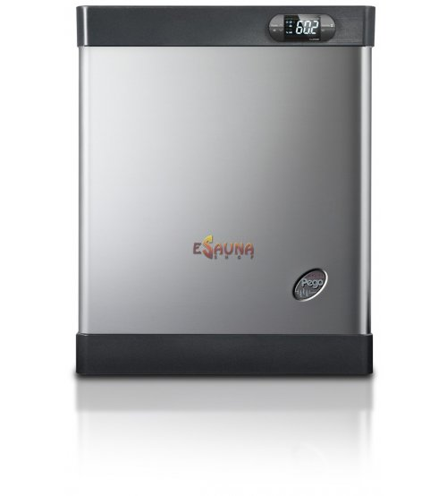 Elektrodinis garo generatorius PEGO ES 6-M-N