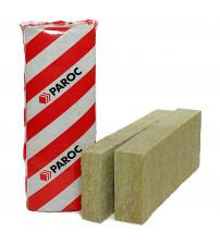 PAROC EXTRA insulation panel