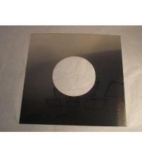 Dekoratív lemez tömítő acélból