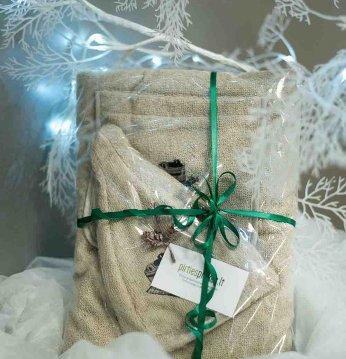 Christmas gift set for ..