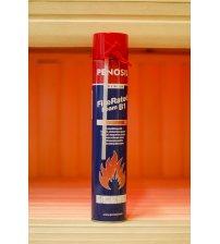 Schiuma di montaggio PENOSIL Premium FireRated Foam B1