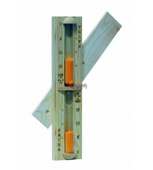 Smėlio laikrodis Sawo 551-P