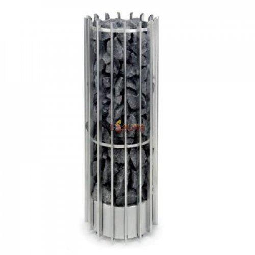 Helo Rocher DET in Electric heaters on Esaunashop.com online sauna store